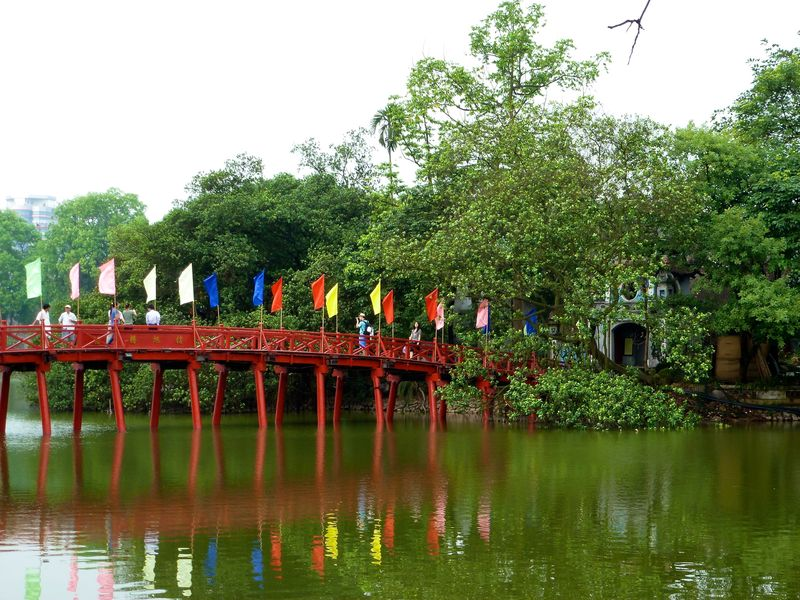 Hanoi 42