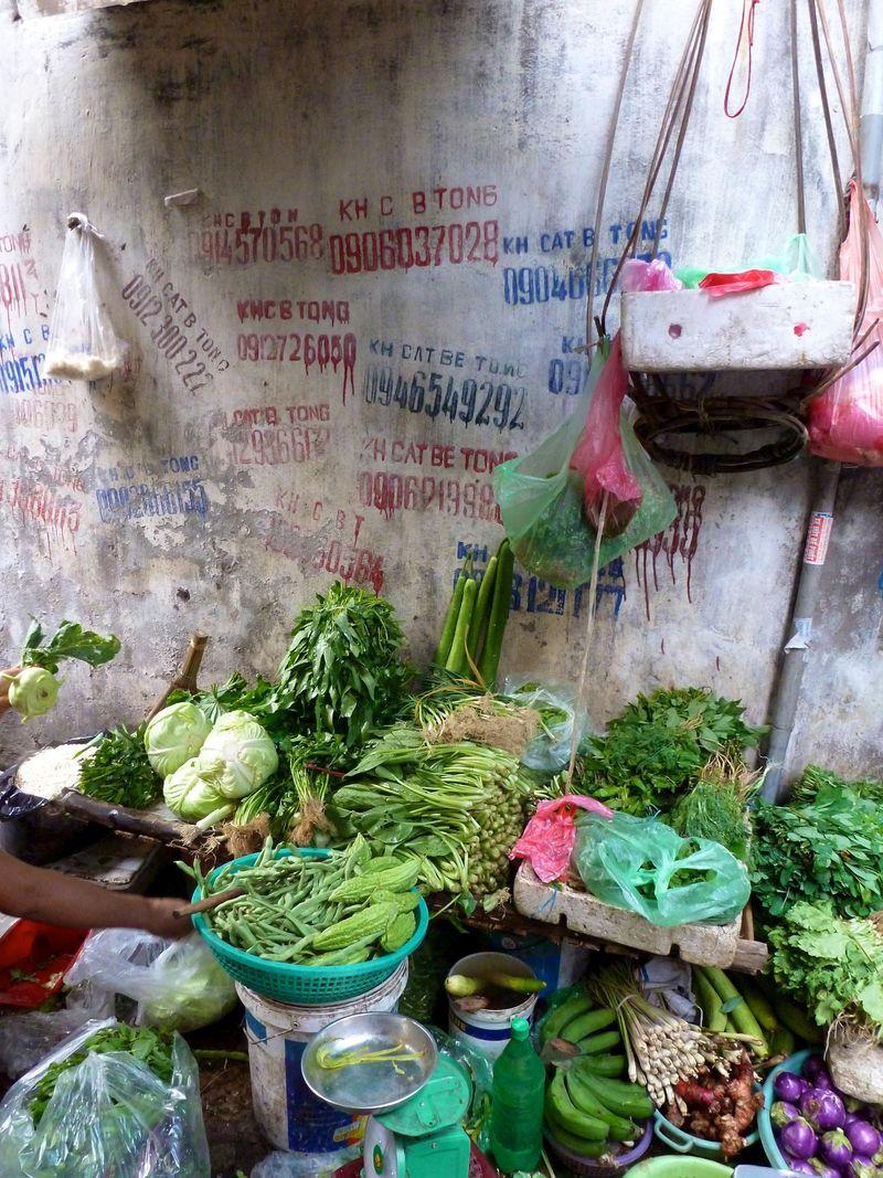 Hanoi 55