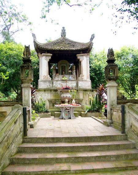 Hanoi 81