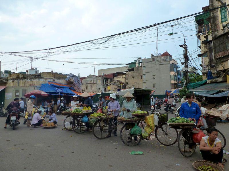 Hanoi 70