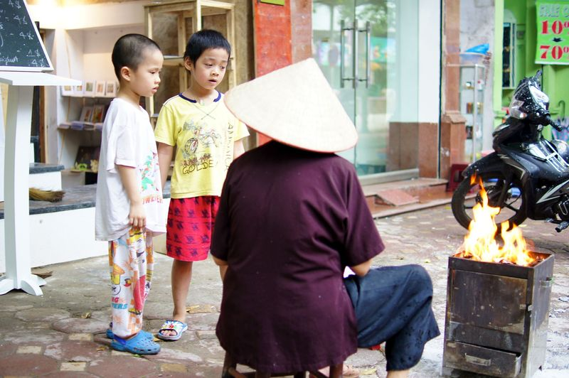 Hanoi 29