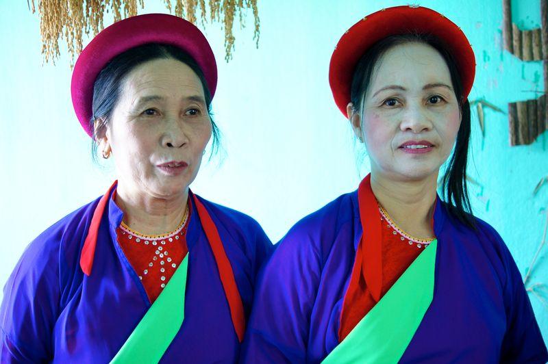 Hanoi 124
