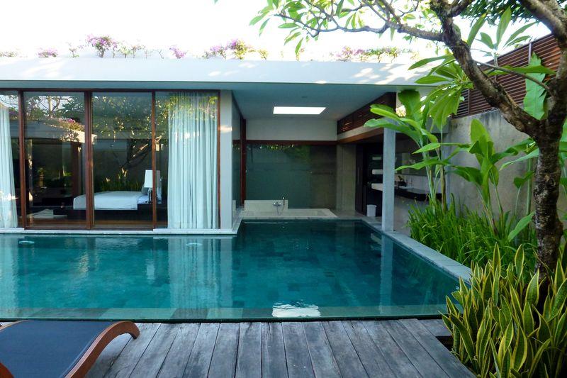 Bali blog 118
