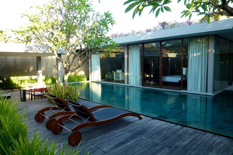 Bali blog 119