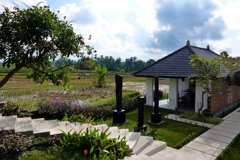 Bali blog 98