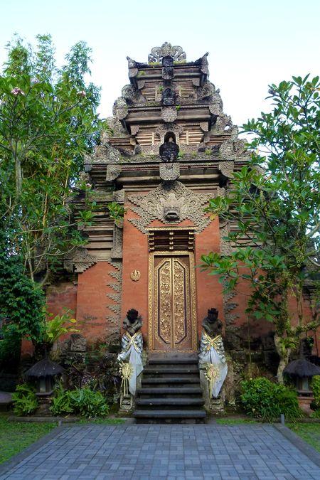 Bali blog 18