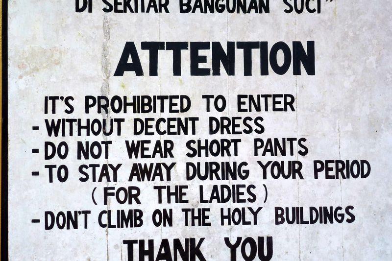 Bali blog 83