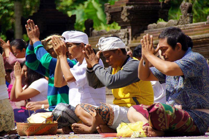 Bali blog 90