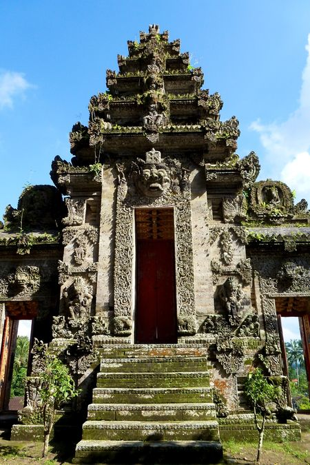 Bali blog 109