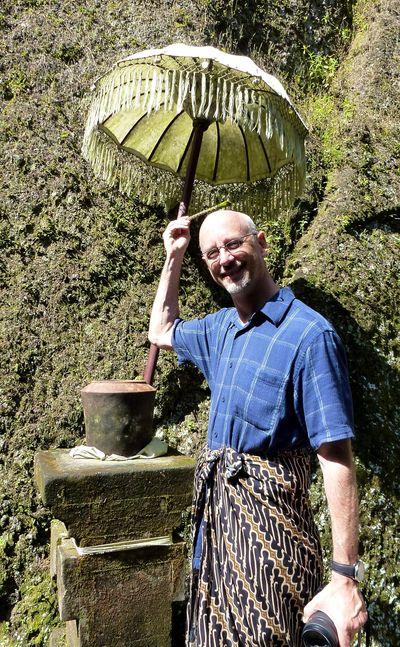 Bali blog 76