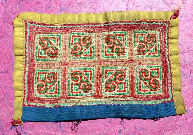 Fabric form vietnam 11