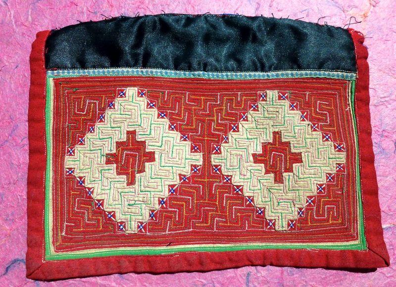 Fabric form vietnam 14