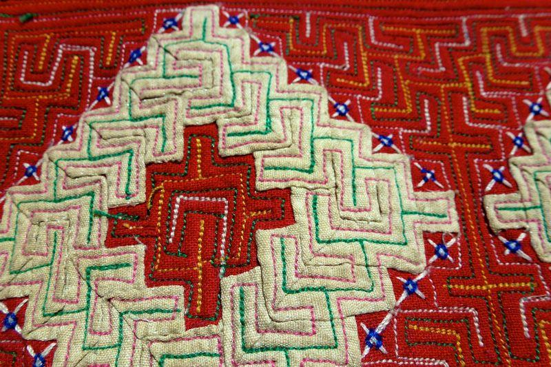Fabric form vietnam 15