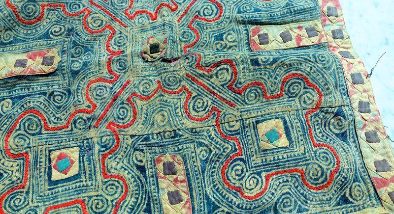 Fabric form vietnam 17