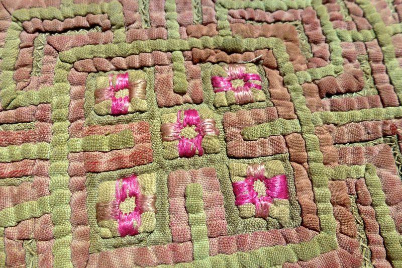 Fabric form vietnam 21