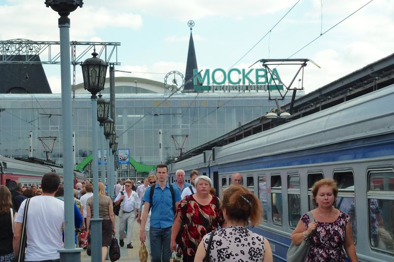 Mosco blog 13