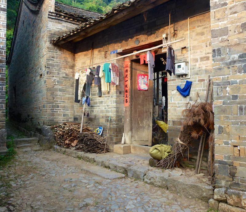 Yangshuo china 3