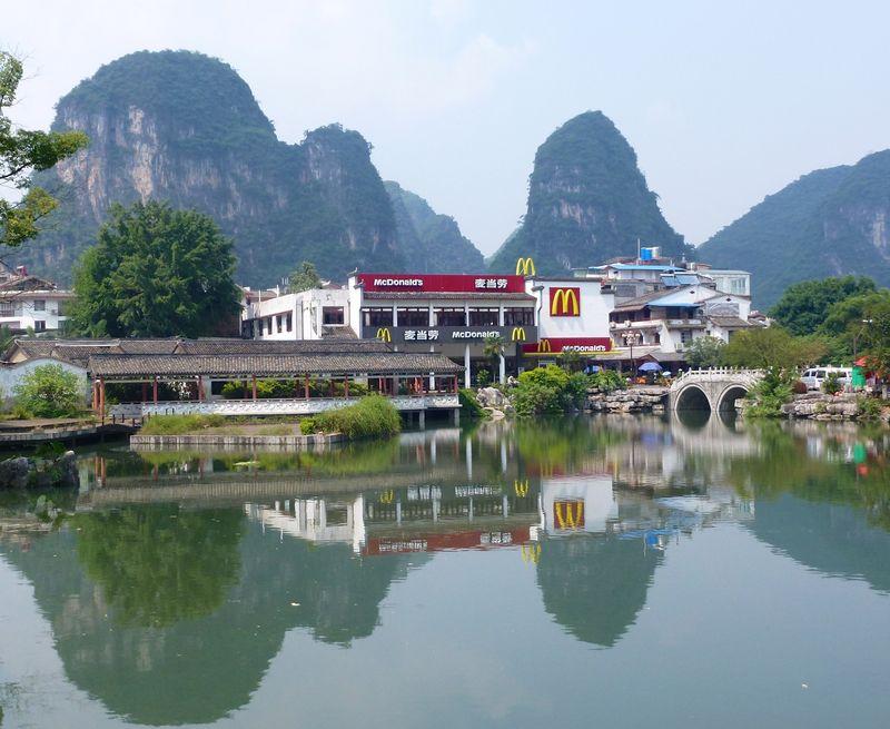 Yangshuo china 73