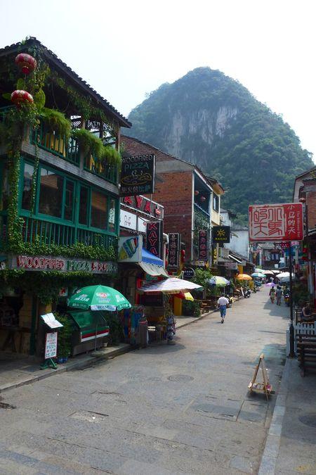 Yangshuo china 57