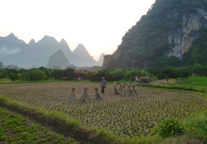 Yangshuo (2)
