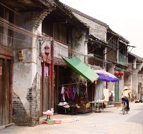 Yangshuo china 83