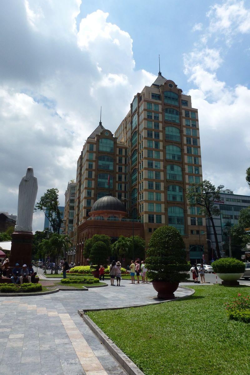 Saigon 6