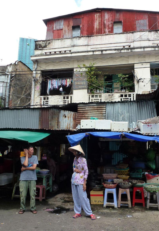 Saigon 12