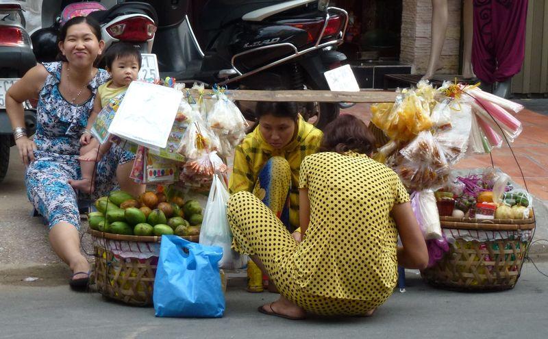 Saigon 22