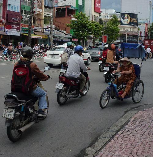Saigon 34