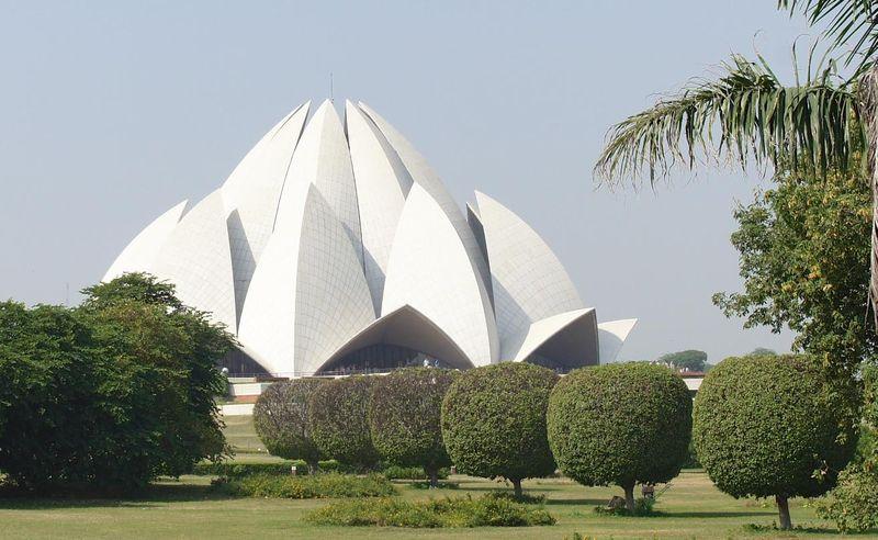 New delhi india 3 36