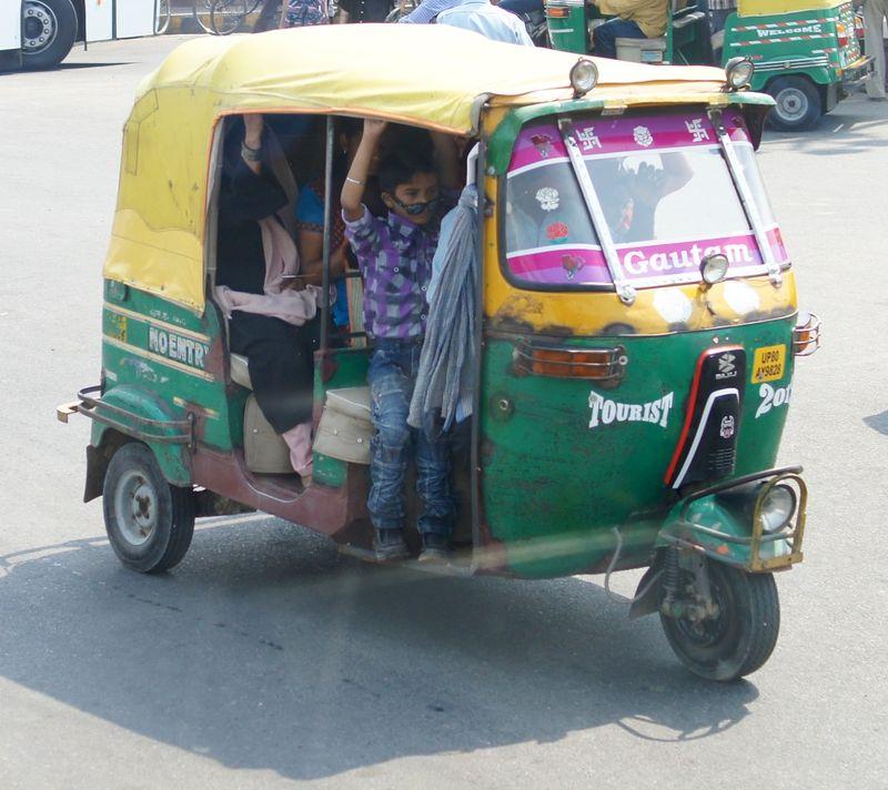 New delhi india 3 61