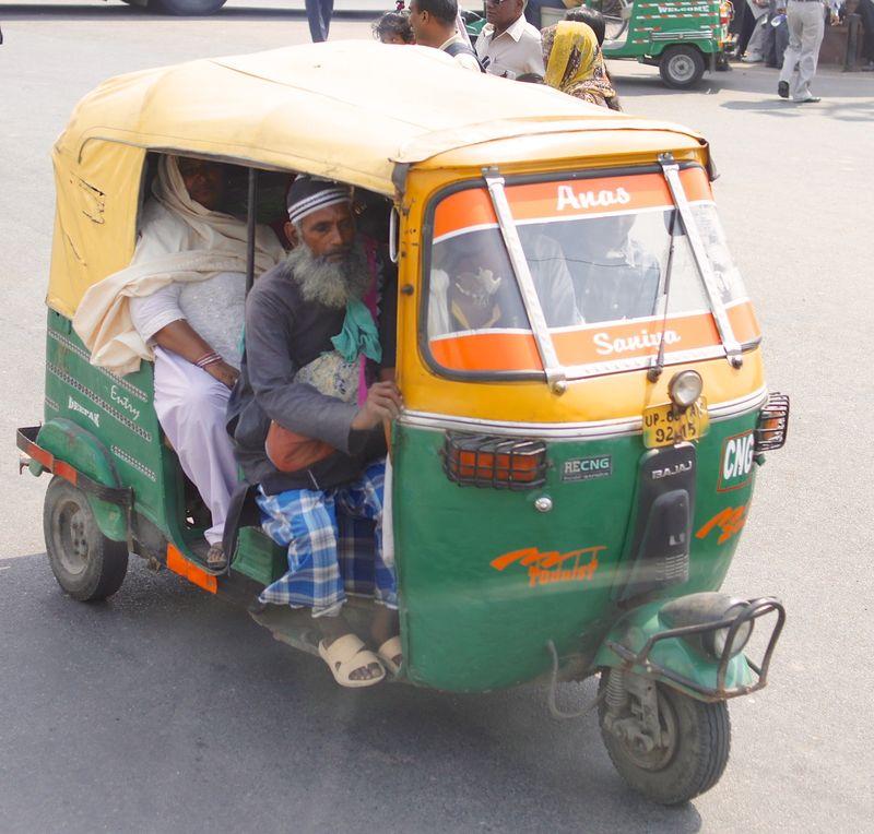 New delhi india 3 63