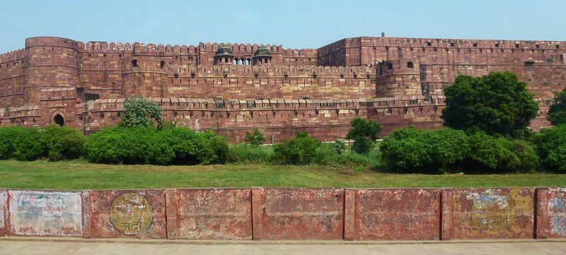 New delhi india 3 (1)