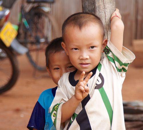 Laos 42