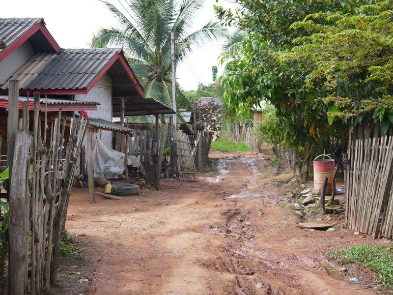 Laos 53