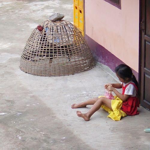Laos 74