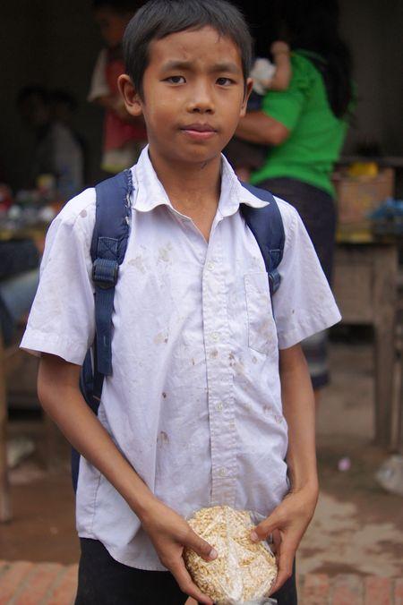 Laos 82