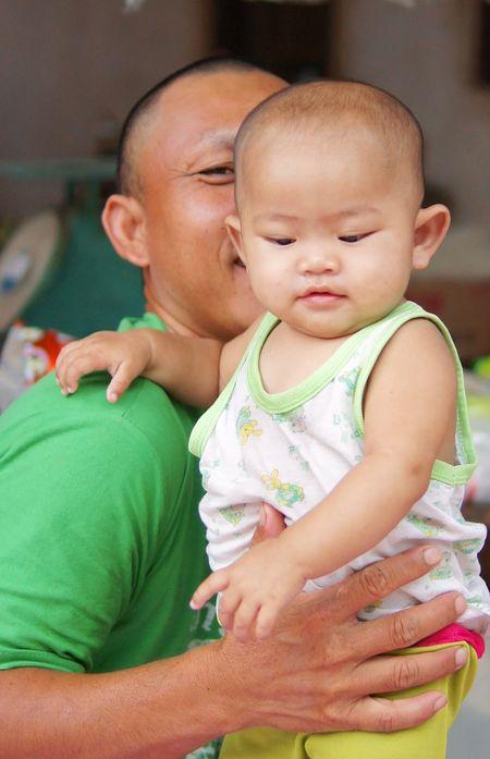 Laos 75
