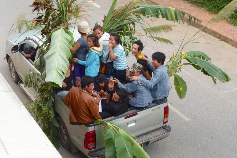 Laos 66