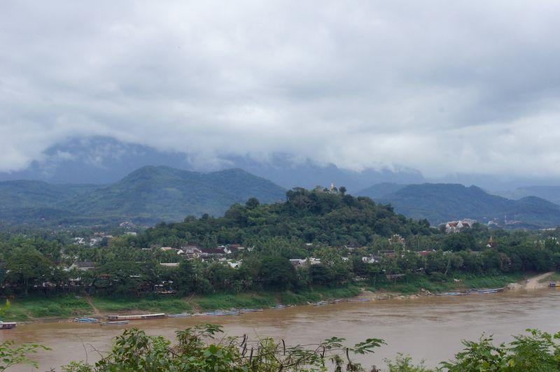 Laos 85