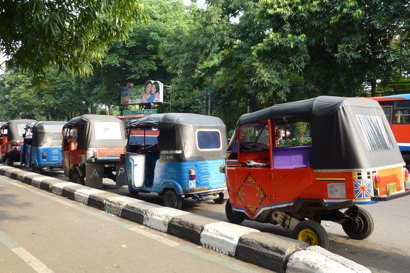 Jakarta 14