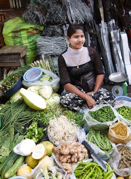 Yangon myanmar 45