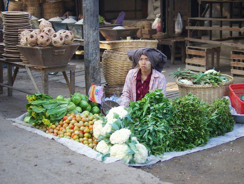 Bagan 22