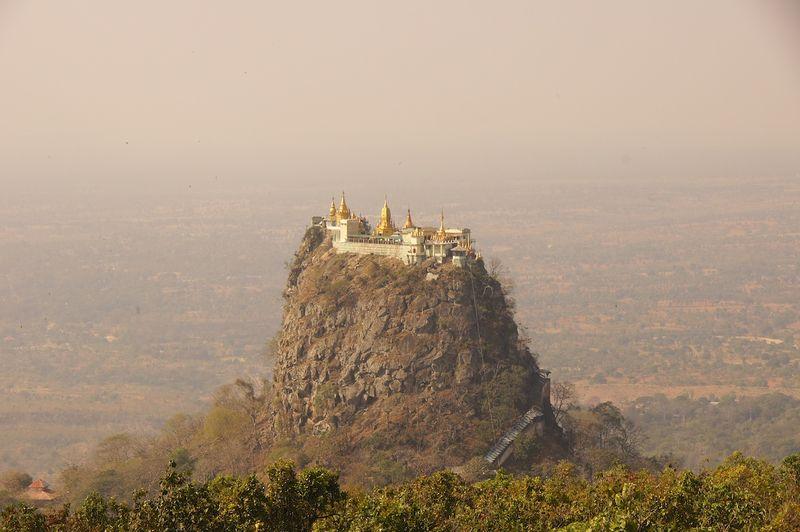 Bagan 62