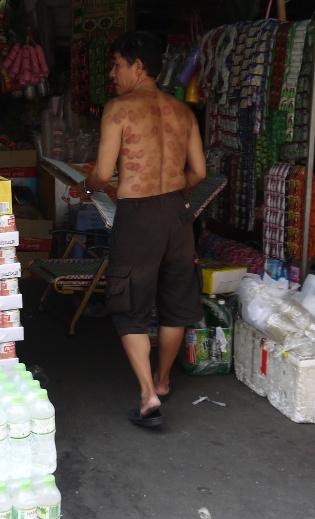 Phnom Phen 3