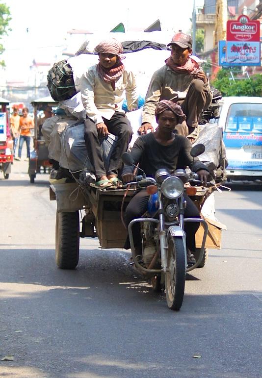 Phnom Phen 10a