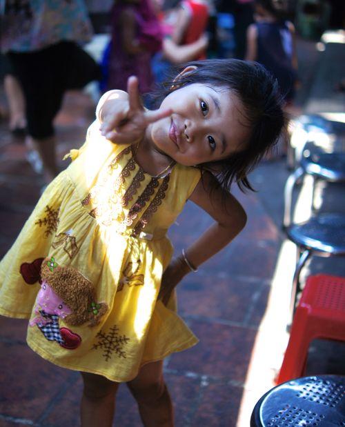 Phnom Phen 11a