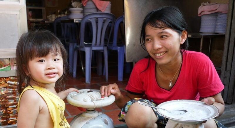 Phnom Phen 13a