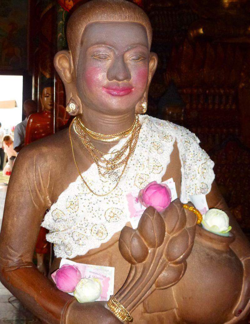 Phnom Phen 19a