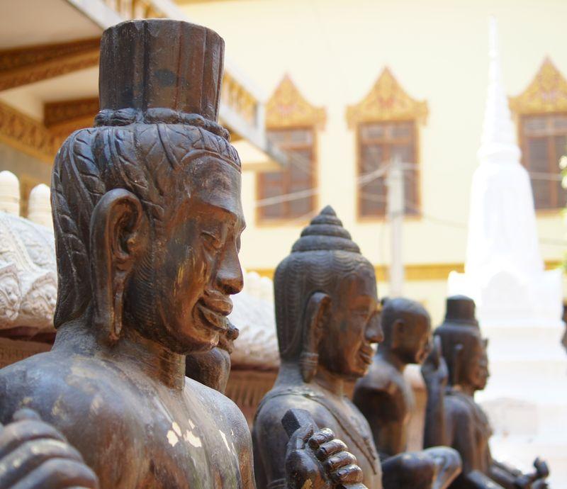 Phnom Phen 23a